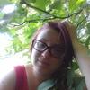 Оксана, 25, г.Самбор