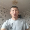 Медет, 33, г.Темиртау