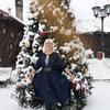 Vera, 60, г.Москва