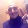 степан, 37, г.Биробиджан