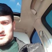 Gafur 25 Душанбе