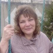 Elena 52 Владимир