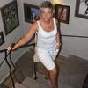Ольга, 52, г.Киселевск