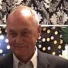 Анатолій, 65, г.Мукачево
