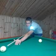 Сергей 32 года (Козерог) Енакиево