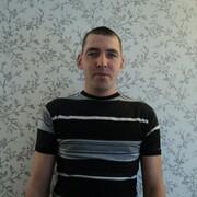 Александр 37 Минусинск