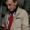 Валерій, 30, г.Луцк