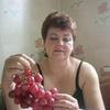 Лилия, 58, г.Весьегонск