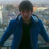 Степан, 27, г.Ногинск