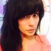 Анна, 35, г.Лос-Анджелес