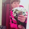 ♡♥YANCHIK♥♡, 31, г.Хабаровск