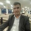 Tahir, 49, г.Сумгаит