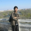 현재, 28, г.Сеул