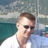 Владимир, 53, г.Люберцы