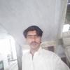 Malik, 32, г.Исламабад