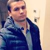 Роман, 25, г.Ставрополь