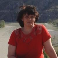 Елена, 46 лет, Стрелец, Барнаул