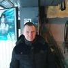 Олег, 46, г.Львов