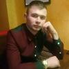 сергій, 28, г.Хмельницкий