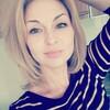 Любовь Новокрещенных(, 40, г.Тюмень