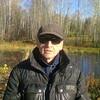 Анатолий, 52, г.Верхотурье