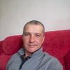 Егор, 42, г.Семей