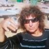 Шурик Юхананов, 63, г.Герцелия