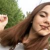 Виктория, 19, Павлоград