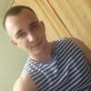 Роман, 23, г.Воронеж