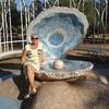 Лора, 67, г.Новополоцк