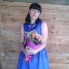 Галина, 32, г.Шелехов
