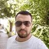Эдик, 27, г.Самара