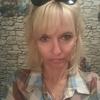 Татьяна, 42, г.Темиртау