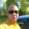 Константин, 40, г.Бийск