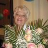 АНТОНИНА, 70, г.Новоуральск
