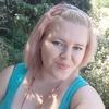 Настена, 22, г.Феодосия