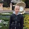Ефим, 34, г.Санкт-Петербург