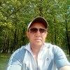 Айрат, 37, г.Набережные Челны