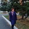 Любовь, 53, г.Барнаул