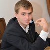 вадим, 23, г.Кяхта