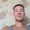 Yevgeny, 32, г.Кострома