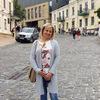 Світлана, 48, г.Киев