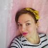Маша, 27, г.Переславль-Залесский
