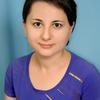 Марина, 41, г.Ереван