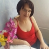 agnesa, 39, г.Гера