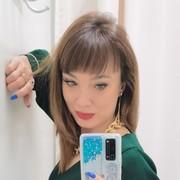 Ирина 32 Сургут