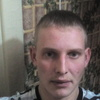 ru, 24, г.Иваново