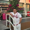 andrey, 53, г.Бугульма