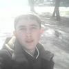 Эдуард, 18, г.Кара-Балта