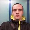 David, 23, г.Минск